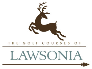 Lawsonia_FullLogo_2Color