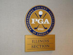 DSC00233IPGA section sign DS