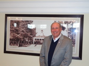 DSC02141 Jack Bickart Sales VP Pinehurst DS