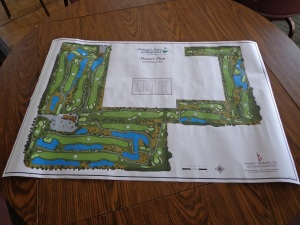 DSC03066 the propsed master plan for AL DS