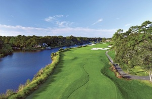 Palmetto_Dunes_-_GeorgeFazio_#16_straight DS