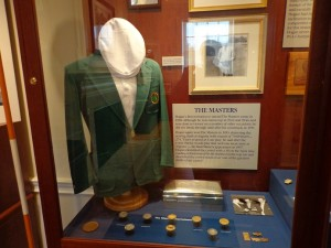 DSC03218 Ben Hogan display DS