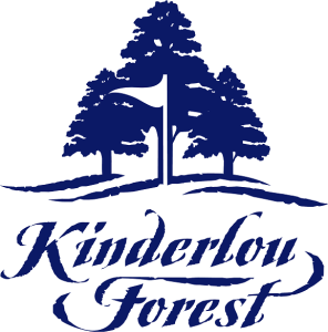 k11c_copy Kinderlou Forest logo DS