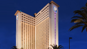 vrx_ipbiloxi_exterior_night_palette