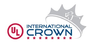 2016 UL International Crown 4c ds