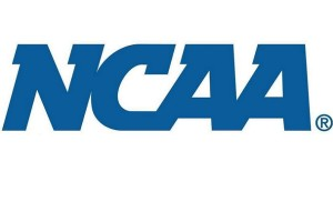 ncaa_wordmark_logo_large ds