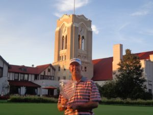 DSC07389 Mike Small 2016 IPGA Champion DS