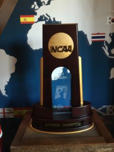 img_1371-ncaa-trophy-2-ds