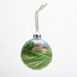 kohler-ornament-ws-clubhouse